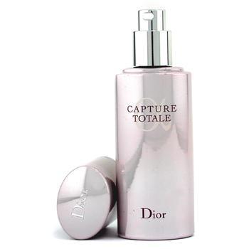 Capture Totale serum: 343 TL, Dior