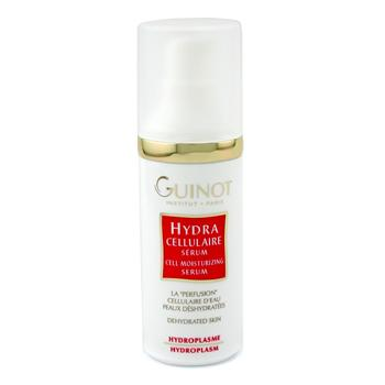 Hydra Cellulaire serum: 162 TL, Guinot