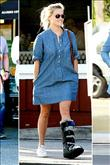 Yazın en trendy giysi ve aksesuarları - 2