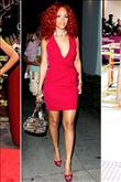 Yazın en trendy giysi ve aksesuarları - 4