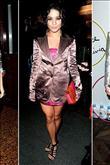 Yazın en trendy giysi ve aksesuarları - 26