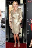 Yazın en trendy giysi ve aksesuarları - 12