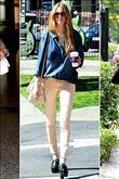 Yazın en trendy giysi ve aksesuarları - 15