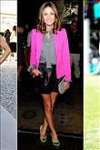 Yazın en trendy giysi ve aksesuarları - 14