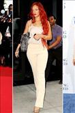 Yazın en trendy giysi ve aksesuarları - 16