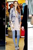 Yazın en trendy giysi ve aksesuarları - 17