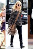 Yazın en trendy giysi ve aksesuarları - 25