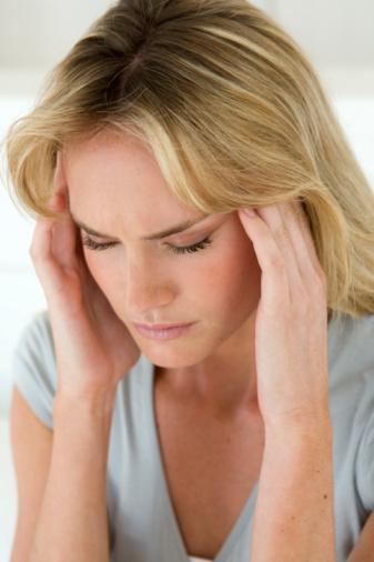 Hangi durumlarda doktora müracaat etmeli?  Ağrı aniden ve çok şiddetli olarak ortaya çıkıyorsa   Yeni ortaya çıkmış ve giderek daha fazla rahatsız eden ağrı varsa  Çift görme, konuşma bozukluğu oluyorsa  Ağrı öksürük, ıkınmak gibi aktivitelerle artıyorsa
