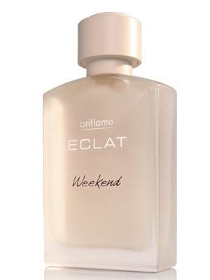 Eclat Weekend  Oriflame  Fiyatı: 39.90 TL