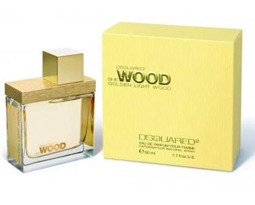 Silver Wind Wood  Dsquared2  Fiyatı: 137 TL