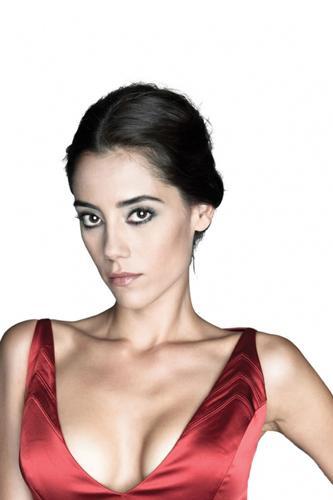 Cansu Dere'nin canlandırdığı Ezel dizisinin 'Eyşan'ı yüzde 7.3 ile 5. sıraya yerleşti.