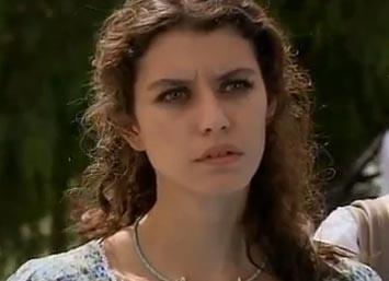FATMAGÜL'ÜN SUÇU NE  Fatmagül'ün Suçu Ne dizisinin sezon finalinde de soluklar tutuldu, gözyaşları boşaldı.
