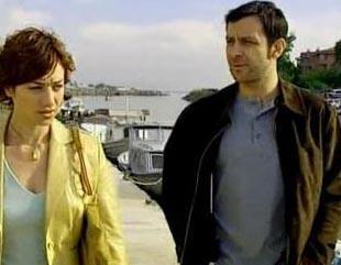 Aliye'nin hayatına giren genç doktor da heyecanı arttırdı. Aliye'nin son bölümü de izlenme rekorları kırdı.