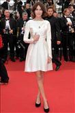 Küçük beyaz elbiseler yeni tutkumuz! - 1