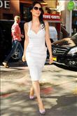 Küçük beyaz elbiseler yeni tutkumuz! - 17