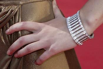 Son rol aldığı filmde bu ellerle halatlara tırmandı, gemici düğümlerini çözdü…