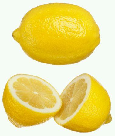 12'nci yüzyılda Sicilya'dan getirilip önce Akdeniz havzasına, daha sonra tüm ılıman iklimli bölgelere yayılmış. Ülkemizde Ege ve Akdeniz'de bol miktarda bulunan limon ağacı yıl boyunca büyümesini sürdürüyor. Önemli miktarda sitrik asit içeren limon, ekşi ama bir o kadar lezizdir.   Türkiye'de en çok çorba, balık ve salatalara lezzet vermek için suyu sıkılarak kullanılıyor. Sindirimi de kolaylaştıran limon, alkollü veya alkolsüz içeceklerde de bol miktarda tercih ediliyor.