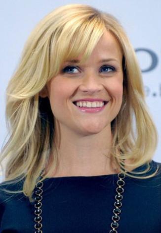 Reese Witherspoon 28 milyon dolar