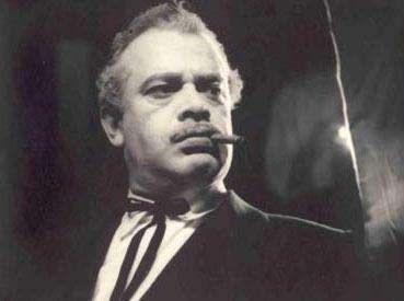 Tiyatro ve sinema oyuncusu, yönetmen Yıldırım Önal, 11 Ekim 1982'de İzmir'de beyin kanamasından ölürken yoksulluğun pençesindeydi.