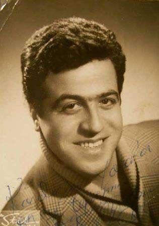 1950'lerde ve 60'ların başında Türk sinemasında fırtına gibi esen komedyen karakter oyuncusu Suphi Kaner, çeşitli sorunlarla iç içe yaşarken, aşırı duyarlı kişiliği nedeniyle alkole bağımlı oldu.