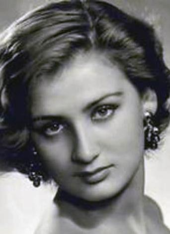 Tekgül'ün ölümünden sonra onun adına sevindirici olan haber ise aktör Halil Ergün'den geldi.