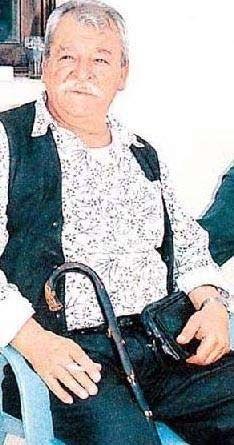 Deli Yürek, Fahri Baba, Berivan, Yusuf, Ayışığı Neredesin, Kayıt Dışı İnci'nin rol aldığı TV dizileri.   Bir Türk'e Gönül Verdim adlı filmdeki rolüyle 2. Adana Altın Koza Film Festivali'nde en iyi yardımcı erkek oyuncu ödülü kazanan İnci, 2005 yılında Beyoğlu'nda kaldığı otel odasında geçirdiği kalp krizi sonucu yaşama veda etti.