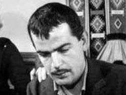 İlkokulu bitirdikten sonra kunduracılık, dökümcülük, kuyumculuk gibi değişik işlerde çalıştı. Sinemaya 1953 yılında Köyün Çocuğu adlı filmle adım atan Hamzaoğlu, ilk başrolünü 1961 yılında oynadı