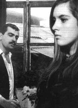 1969 Adana Altın Koza Film Festivali, 1970 Antalya Altın Portakal Film Festivali, 1991 Antalya Altın Portakal Film Festivali'nde en iyi yardımcı erkek oyuncu ödülünü kazandı. 1999 Antalya Altın Portakal Film Festivali'nde Yaşam Boyu Onur Ödülü'nün sahibi oldu.