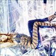 J Lo yeni single'ı (What's) Love'un tanıtımları iç - 1