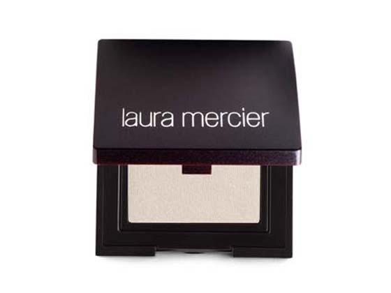 6-LAURA MERCIER, Eye Colour in Sandbar, goz farı, 68 TL