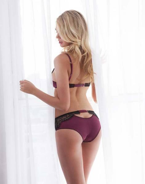 Kate Upton'dan seksi fotoğraflar.. - 52
