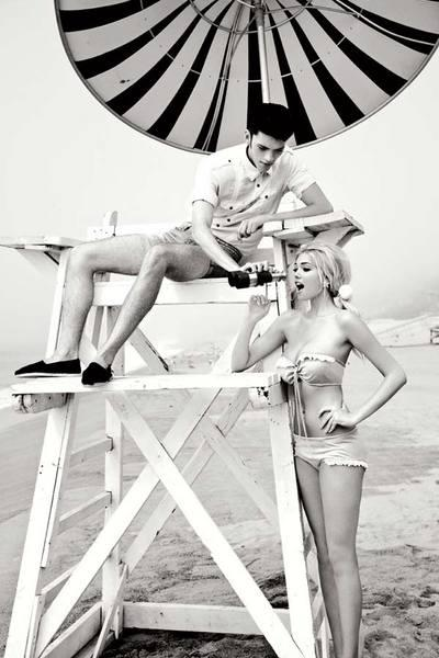 Kate Upton'dan seksi fotoğraflar.. - 128
