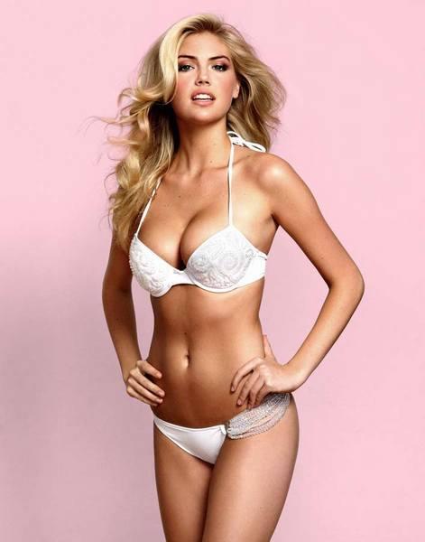 Kate Upton'dan seksi fotoğraflar.. - 151