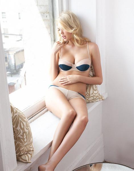 Kate Upton'dan seksi fotoğraflar.. - 175