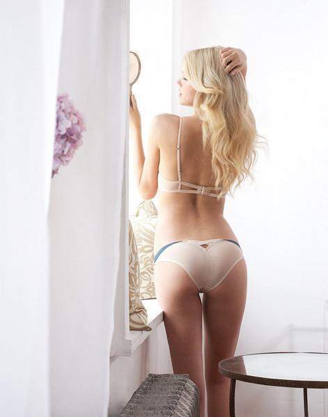 Kate Upton'dan seksi fotoğraflar.. - 177