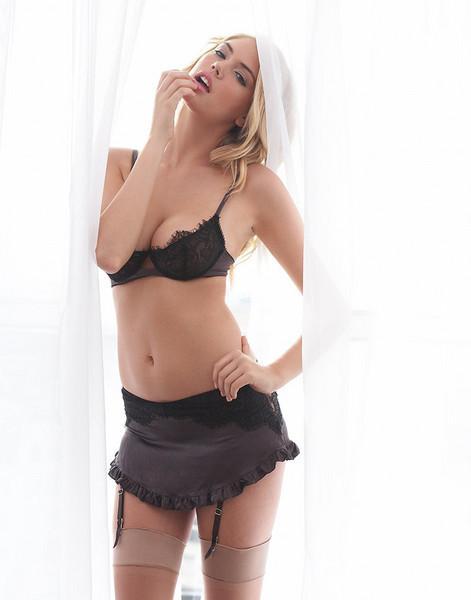 Kate Upton'dan seksi fotoğraflar.. - 185