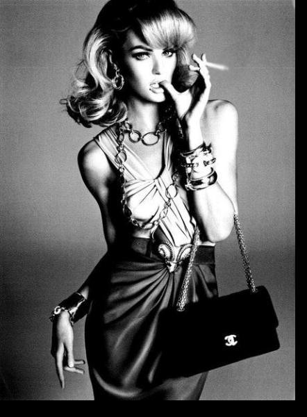 Candice Swanepoel'den seksi fotoğraflar.. - 52