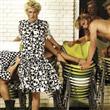 Candice Swanepoel'den seksi fotoğraflar.. - 143