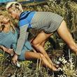 Candice Swanepoel'den seksi fotoğraflar.. - 144
