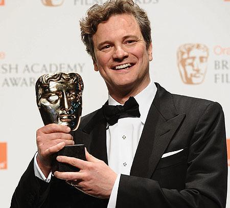 Vanity Fair dergisi artık gelenekselleşen dünyanın en şık kadın ve erkekleri anketini sonuçlandırdı. İşte sonuçlar...Oscar ödüllü aktor Colin Firth