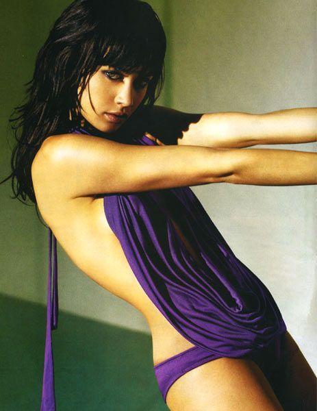 Victoria's Secret'ın en güzel 25 modeli - 60