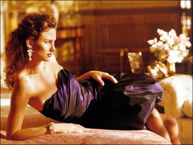 Victoria's Secret'ın en güzel 25 modeli - 65