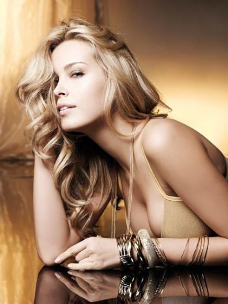 Victoria's Secret'ın en güzel 25 modeli - 75