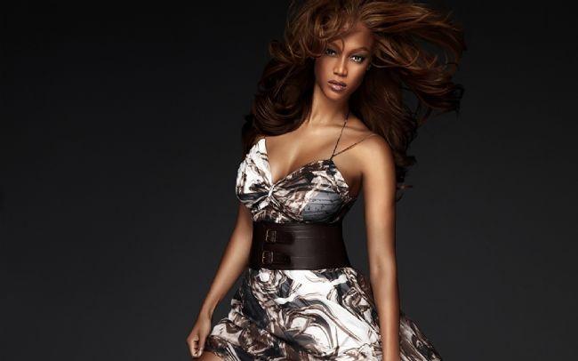 Victoria's Secret'ın en güzel 25 modeli - 110