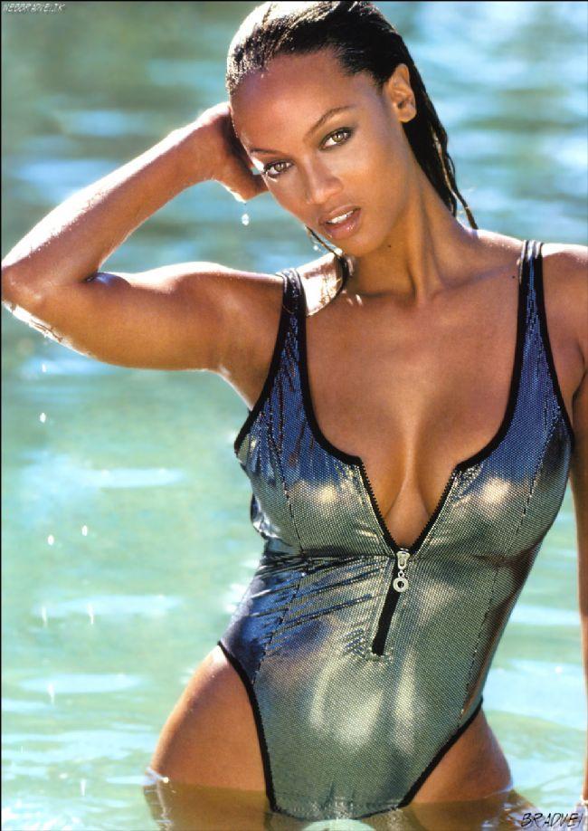Victoria's Secret'ın en güzel 25 modeli - 111