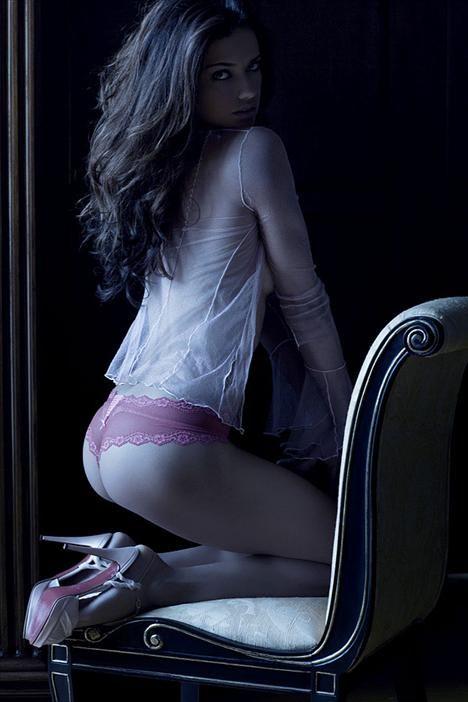 Victoria's Secret'ın en güzel 25 modeli - 136