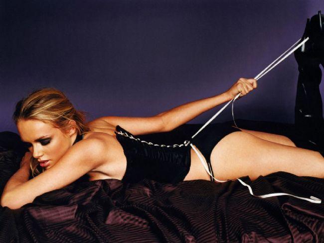 Victoria's Secret'ın en güzel 25 modeli - 3