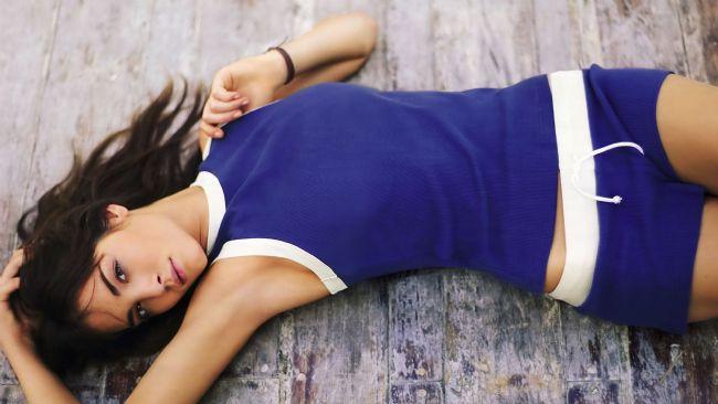 Victoria's Secret'ın en güzel 25 modeli - 13
