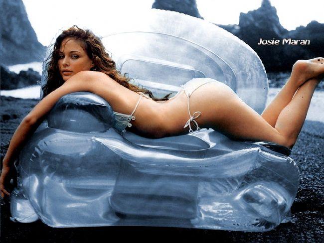 Victoria's Secret'ın en güzel 25 modeli - 27