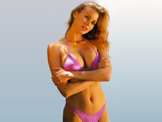 Victoria's Secret'ın en güzel 25 modeli - 47